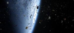 SpaceJunk_608